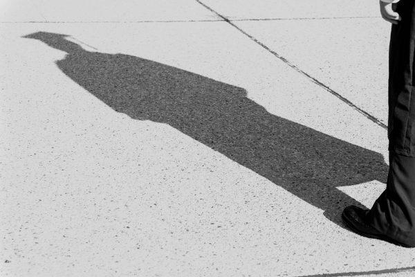 Einführung des Studiengangs B.A. Sozialpädagogik und Management für Erzieher:innen